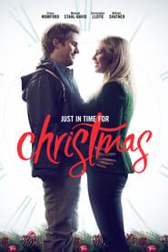 Ein Heiratsantrag zu Weihnachten (2015)