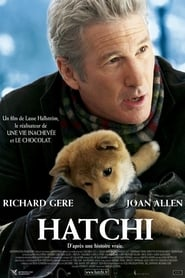 Watch Ted streaming movie