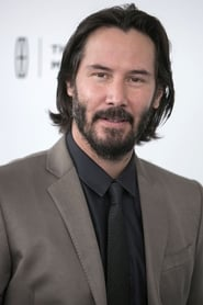 Keanu Reeves profile image 27