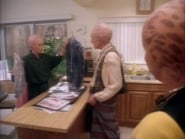 Alien Nation staffel 1 folge 3