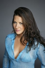 Evangeline Lilly profile image 18