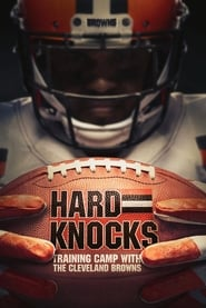 Hard Knocks streaming vf poster