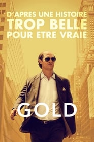 Film Gold 2016 en Streaming VF
