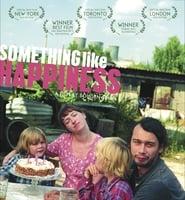 Something Like Happiness locandina