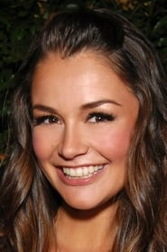 Allie Haze Profile Image