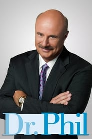 serien Dr. Phil deutsch stream