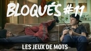 Bloqués saison 1 episode 11