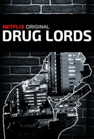 Drug Lords streaming vf poster