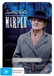 Marple: The Pale Horse