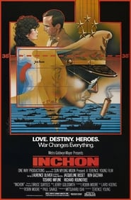 Inchon Netflix HD 1080p