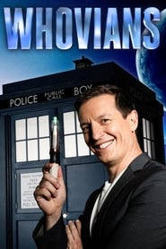 serien Whovians deutsch stream