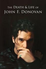 The Death & Life of John F. Donovan ()