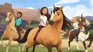Spirit Riding Free staffel 6 folge 3 deutsch