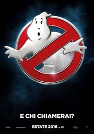 Ghostbusters III Poster