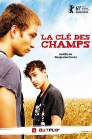 La clé des champs (2011) Netflix HD 1080p