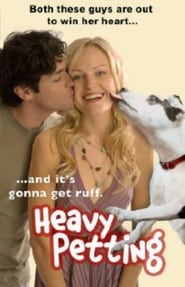 Photo de Heavy Petting affiche