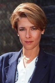 Deborah Moore profile image 1