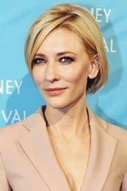Cate Blanchett profile image 9