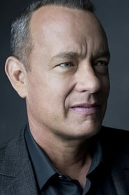 Tom Hanks Poster 10