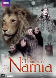 The Lion The Witch And The Wardrobe -(Hindi Only) HD Download