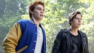 Riverdale Season 2 Episode 6 : Chapter Nineteen: Death Proof
