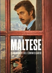 Maltese: The Mafia Detective