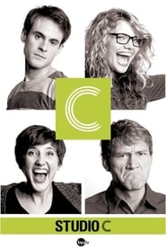 Studio C streaming vf poster