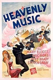 Heavenly Music (1943)