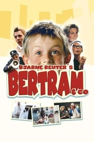 Bertram & Co Watch and Download Stream Movies HD