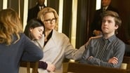 Madam Secretary saison 2 episode 15