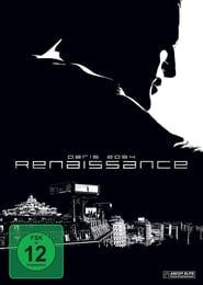 Renaissance Full Movie