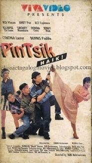 Watch Pintsik (1994)