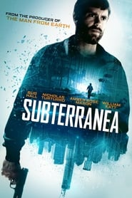 Watch Subterranea (2015)