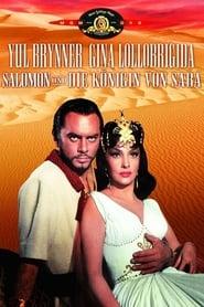 Salomon und die Königin von Saba