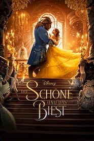 Beauty and the Beast ganzer film deutsch kostenlos