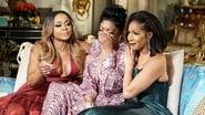 The Real Housewives of Atlanta Season 9 Episode 24 : Reunion Part Four