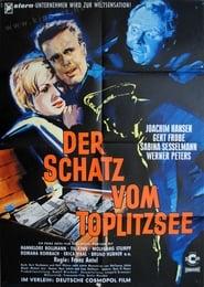 Der Schatz vom Toplitzsee (1959)