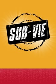 Sur-Vie streaming vf poster