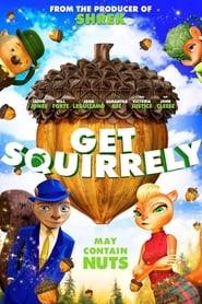 Get Squirrely