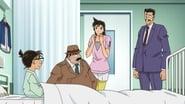 Detective Conan staffel 1 folge 914 deutsch