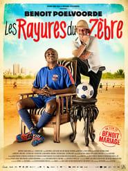 Photo de Les Rayures du Zèbre affiche