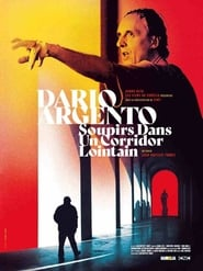 Dario Argento : soupirs dans un corridor lointain ()