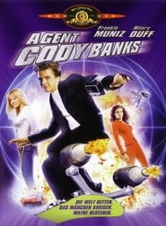 Agent Cody Banks Full Movie