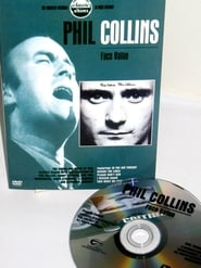 Classic Albums: Phil Collins - Face Value