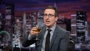 Last Week Tonight with John Oliver saison 2 episode 11