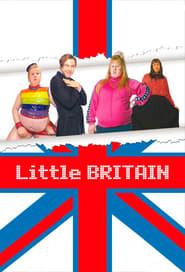 Little Britain  Online Subtitrat