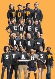 Top Chef Season
