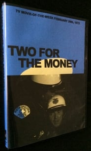 Two for the Money (1972)