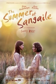 The Summer of Sangaile Beeld