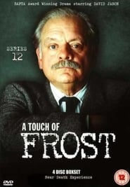 A Touch of Frost staffel 12 stream